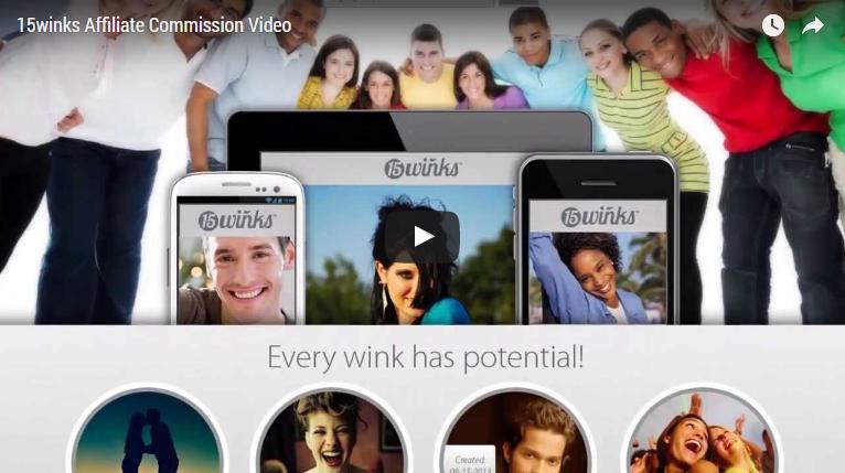 15 Winks Video Series