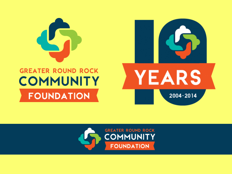 Greater Round Rock Community Foundation