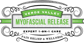 VerdeValleyMFR_LOGO_FINAL
