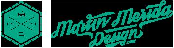 Martin Merida Design