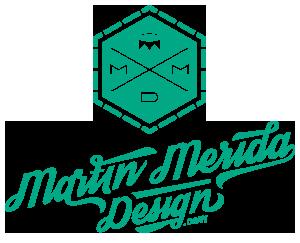 mmd_web_logo_v