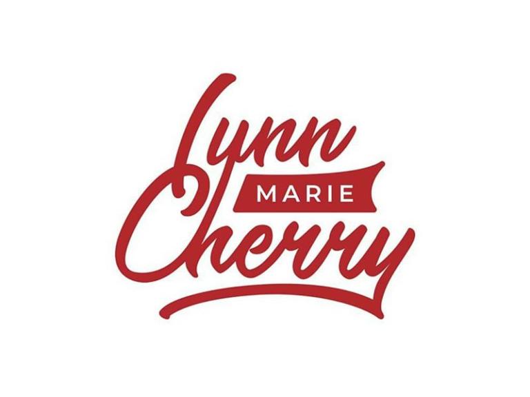 Lynn Marie Cherry Logo