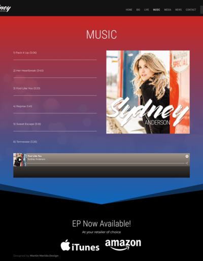 sydney_musicpg