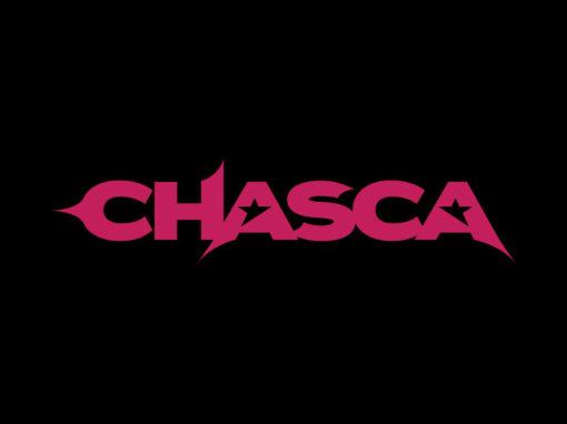 Chasca Logo